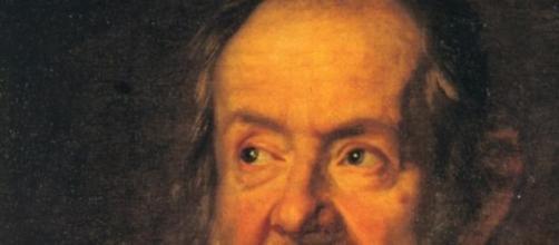 Galileo prefiere mirar para otro lado