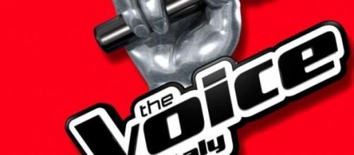 Guida TV: stasera su RaiDue The Voice of Italy