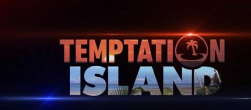 Temptation Island 2: nuovi nomi nel toto-coppie