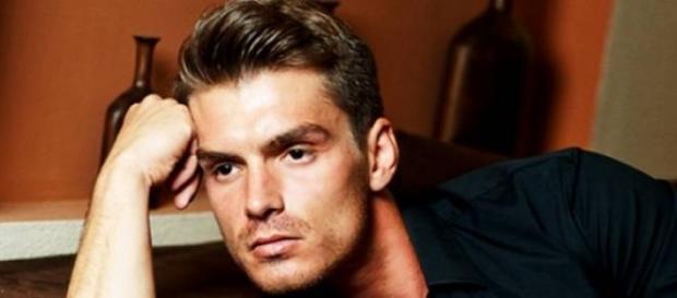 Bogdan Vladau si-a facut transplant de par