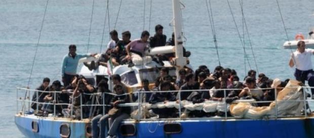 Costo immigrazione clandestina