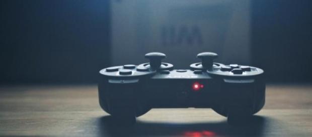 Ein Playstation-Controller: Teures Vergnügen?