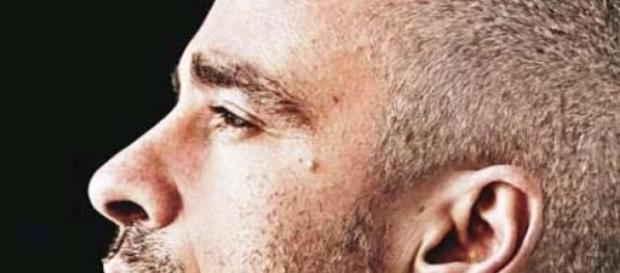 Eros  Ramazzotti Perfetto lansat pe 12 mai