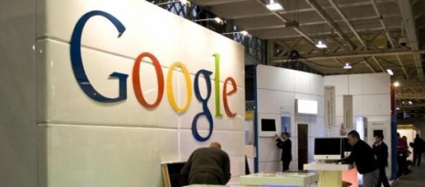Google souhaite soutenir la presse