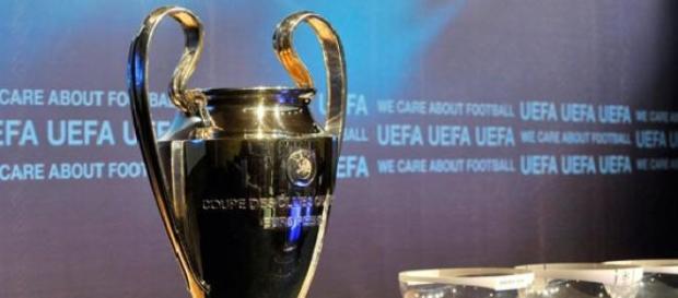 La Ligue des Champions se réforme
