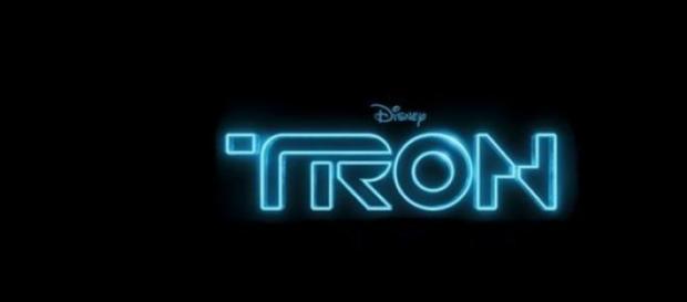 La tercera entrega de la saga se estrenará en 2017
