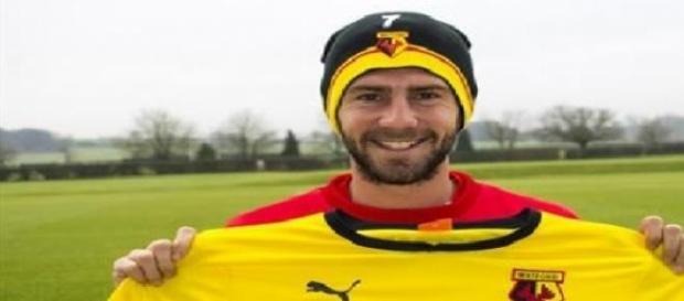 Miguel Layún jugará en la Premier League