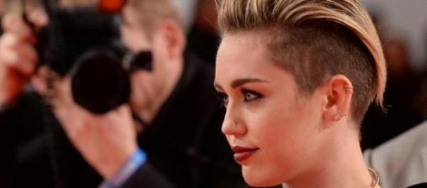 Miley Cyrus und Liam Hemsworth wieder ein Paar?