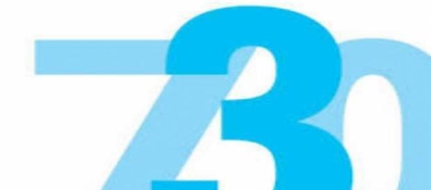 modello 730 dichiarazione dei redditi