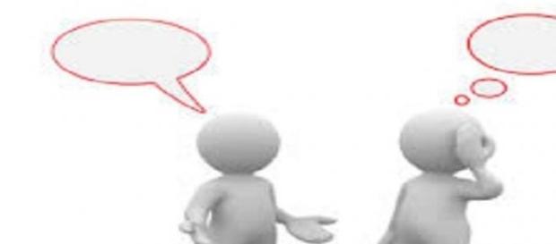 Secretele comunicarii masculine