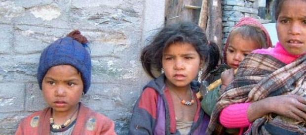 Terremoto de Nepal, 4300 muertos