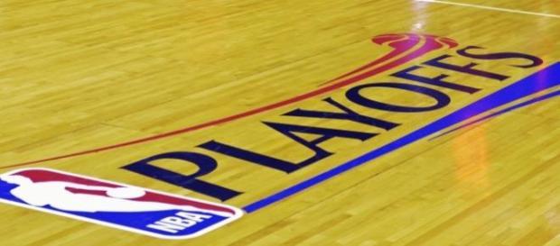 Trois matchs de playoffs en NBA la nuit dernière