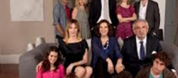 Una grande famiglia perde Ernesto Rengoni