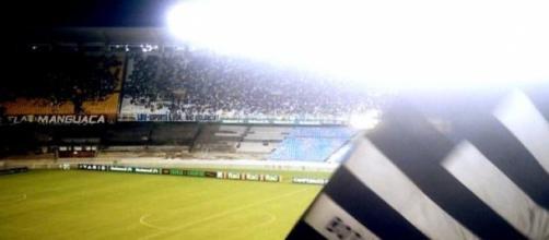 Botafogo X Capivariano: um teste para o elenco