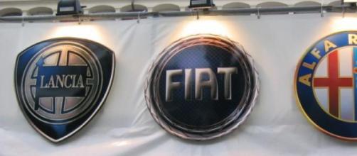 Fiat-Lancia-Alfa Romeo: sconti anche a maggio?