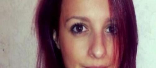Omicidio Loris Stival, Veronica 'vuota il sacco'
