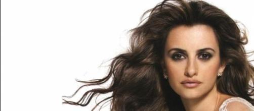 Penélope Cruz será la reina de España