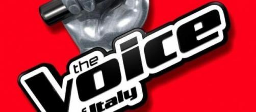The Voice e Chi l'ha visto replica 29/4
