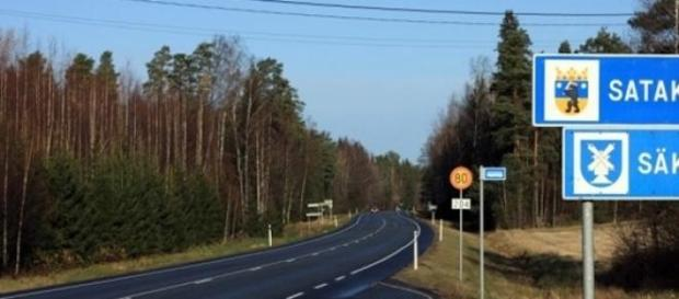 54.000 de euro pentru depășirea vitezei legale