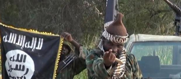 Boko Haram domina Nordeste da Nigéria