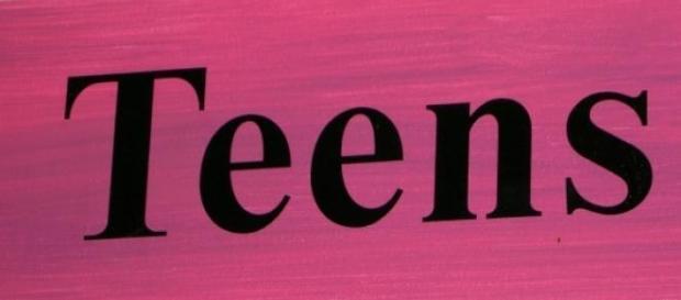 Buraczenie o młodym pokoleniu