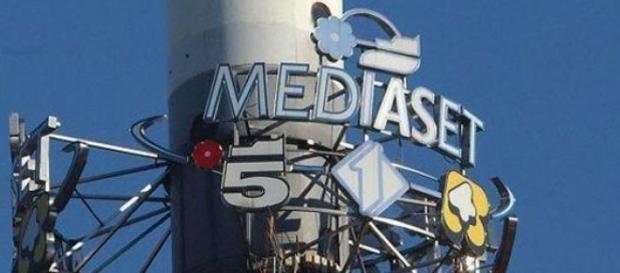 Ei Towers gestisce le torri Mediaset