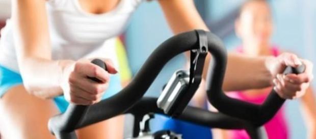 Exercícios de intensidades