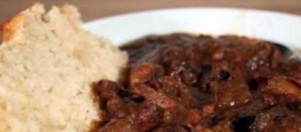 Stufano alla Sangiovannese: ricetta ed origini