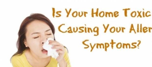 Tratamente naturale împotriva alergiilor
