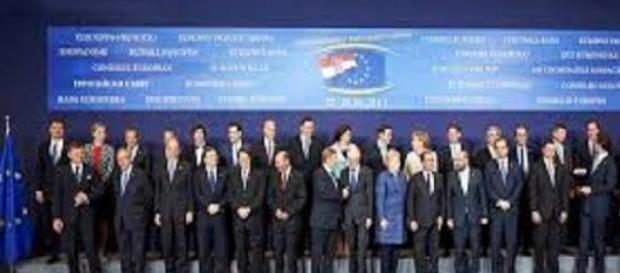 Unione europea a lavoro per i migranti