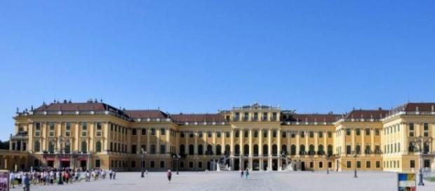 Viena, ciudad para visitar y también para vivir.