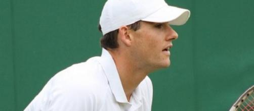 Can Isner deny Djokovic another final in Miami?