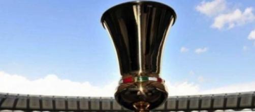 Fra martedì e mercoledì le semifinali di Tim Cup