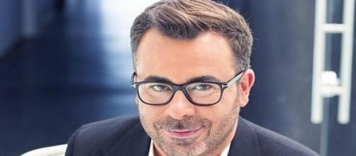 Jorge Javier opina sobre el triunfo de Belén