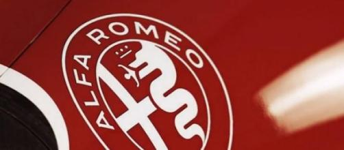 Nuova Alfa Romeo 2015: le info