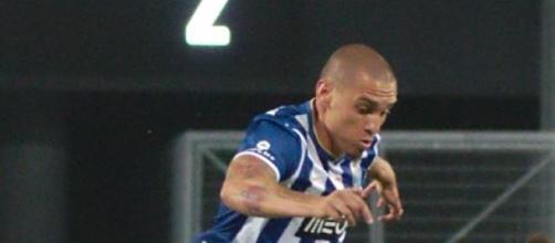 O F.C. Porto volta a perder na Madeira