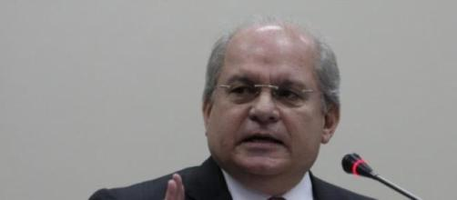 Pedro Cateriano devient premier ministre au Pérou.