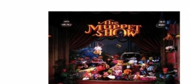 ABC îi vrea pe Muppets pe ecran