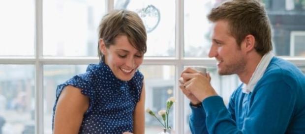 El éxito en la primera cita depende de ambos