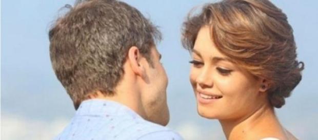 Globo elimina história de personagem em Babilônia