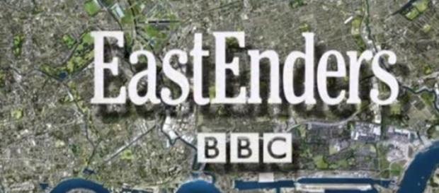 Is EastEnders heading for a new disaster?