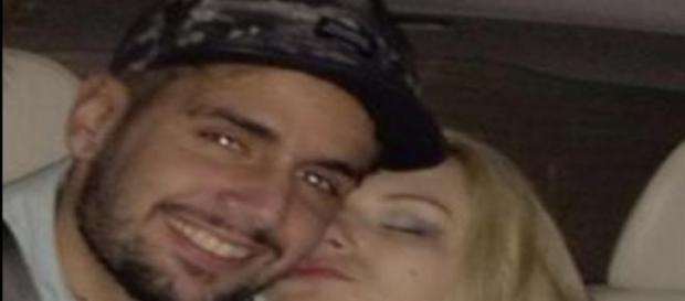 Iván se lía con Anna en un bolo en Millenium