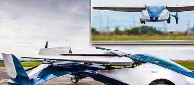 prima masina zburatoare, avion, masina, aeronava,
