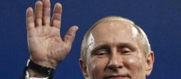 Putin foloseste amenintarea nucleara
