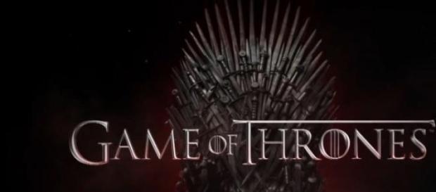 Regresso de Game of Thrones