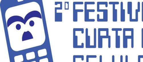 2º Festival Curta no Celular