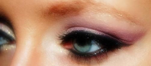 5 consigli per un make up vincente