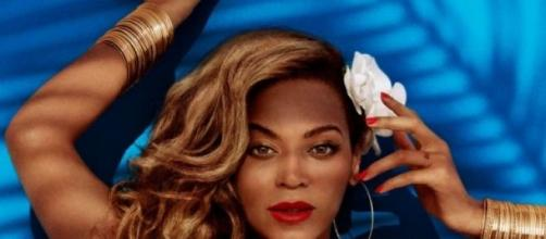 Acha que sabe tudo sobre Beyoncé?