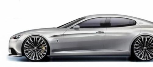 Alfa Romeo Giulia: importanti novità sui motori