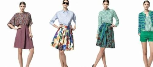 official photos 59161 7942a Blusa e camicia, il must have della primavera: i modelli più ...